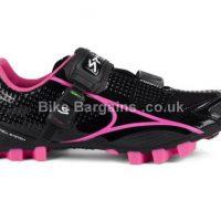 Spiuk Risko Lightweight MTB Shoes