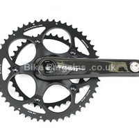 Sram S950 10-Speed 46-36T BB30 Road Chainset