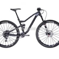 Vitus Bikes Escarpe Pro 29″ Alloy Full Suspension Mountain Bike 2016