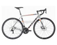 Vitus Bikes Venon Disc Carbon 105 Road Bike 2016