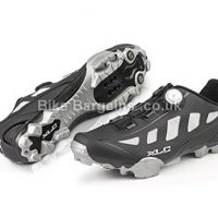 XLC CB M08 Pro MTB Cycling Shoes