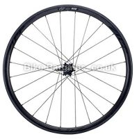 Zipp 202 Tubular Carbon Clincher 24 Campagnolo Rear Road Wheel