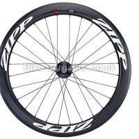 Zipp 404 Firecrest Tubular Track Cycling Rear Wheel