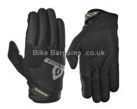 661 Storm Full Finger MTB Gloves 2016
