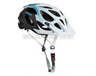 Alpina Mythos 2.0 L E Bike Helmet