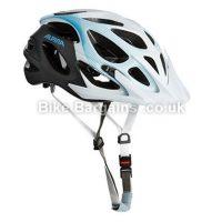 Alpina Mythos 2.0 L E Helmet