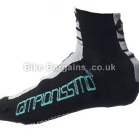 Assos shoeCover Mille Overshoe