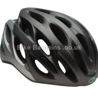Bell Tempo MIPS Road Helmet