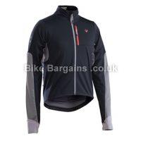 Bontrager RXL 360 Waterproof Softshell Jacket