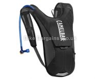 Camelbak Hydrobak 1.5 Litre Hydration Backpack
