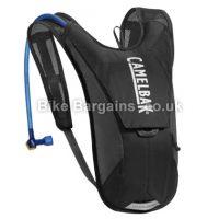 Camelbak Hydrobak 1.5 Litre Hydration Backpack
