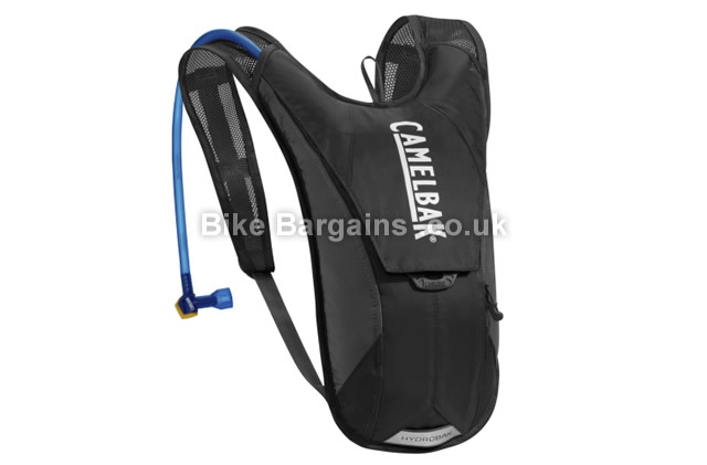 Camelbak Hydrobak 1.5 Litre Hydration Backpack 1.5 litre