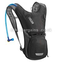 CamelBak Ladies Aurora Cycle Hydration Pack
