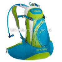 Camelbak Spark 10 Litre Ladies Hydration Backpack