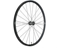 Easton Haven Front 29 inch MTB Wheel 2016