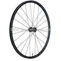 Easton Haven Front 29 inch MTB Wheel 2016