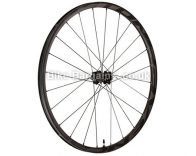Easton Haven Carbon MTB 29 inch Front Wheel