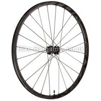 Easton Haven Carbon MTB 29 inch Rear Wheel