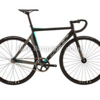 Felt Tk3 Fixie Track Bike 2016