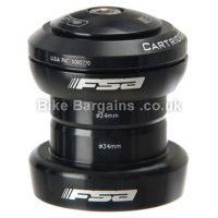 FSA Orbit Xtreme Pro MTB Headset