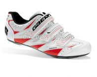 Gaerne Avia Road Cycling Shoes