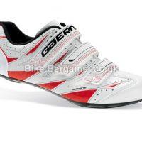 Gaerne Avia Road Cycling Shoes