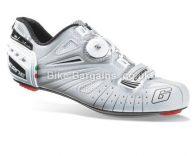 Gaerne Luna Composite Carbon Road Cycling Shoes