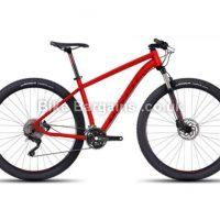Ghost Tacana 5 29″ Alloy Hardtail Mountain Bike 2016