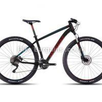 Ghost Tacana 7 29″ Alloy Hardtail Mountain Bike 2016