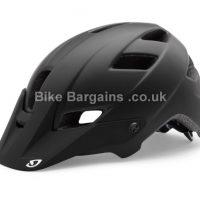 Giro Feature MIPS Visor MTB Helmet 2016