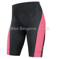Gore Bike Wear Mens Cycling Shorts