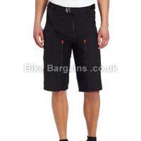 Gore Bike Wear Fusion 2.0 MTB Baggy Shorts