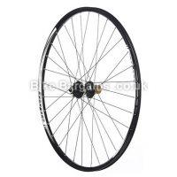 Hope Hoops Pro 2 Evo Tech MTB XC 27.5 inch Rear Wheel