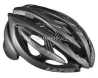 Lazer Helium MIPS Rollsys Road Cycling Helmet