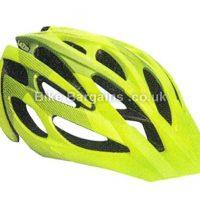 Lazer Rox Rollsys Helmet
