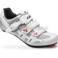 Louis Garneau Revo XR3 Road Cycling Shoe