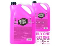 Muc-Off Nano Tech Bike Cleaner Buy 1 Get 1 Free