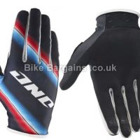 One Industries Zero Zerope MTB Full Finger Gloves