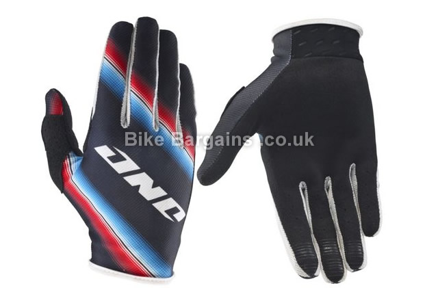 One Industries Zero Zerope MTB Glove XS,S,M,L,XL,XXL