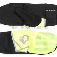 Pearl Izumi Shine Windproof Full Finger Gloves