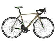 Raleigh Criterium Comp Carbon 105 Road Bike 2016