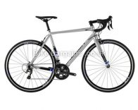 Raleigh Criterium Sport Alloy Tiagra Road Bike 2016