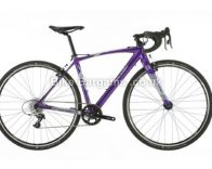 Raleigh RXW Race Ladies Cyclocross Bike 2016