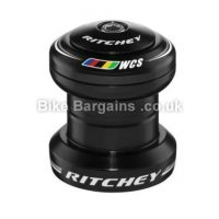 Ritchey WCS V2 Black Road Headset