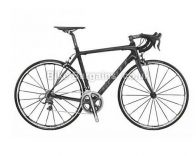 Scott CR1 SL Dura Ace Ksyrium SL Road Bike
