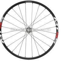 Shimano MTB Wheel Sale