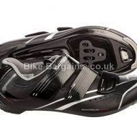 Shimano R078 SPD Road Cycling Shoes 2015