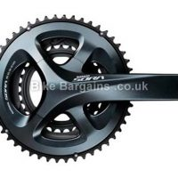 Shimano Sora FC-R3030 170mm 9 speed triple Chainset