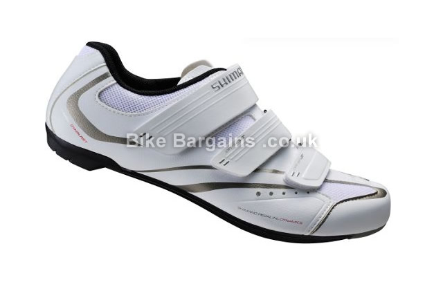 Shimano WR32 Ladies Road SPD Shoes 2015 36,41,42,43,44