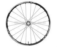 Shimano XT M785 Disc MTB Front Wheel